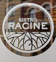 Bistro Racine