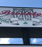 Brooklyn Pizza & Wings