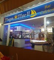 Mogan Bar