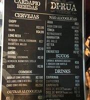 DiRua Gourmeria