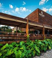 Bumbu Restaurante