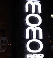 Momo Bar