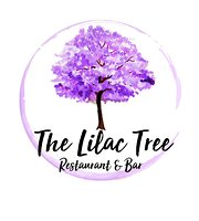 ‪The Lilac Tree Restaurant & Bar‬