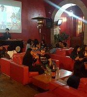 Pub La Rocca