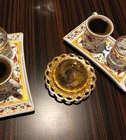 Al Murjan Orientalisches Restaurant