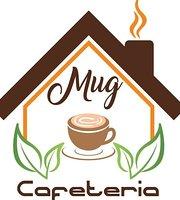 Mug Cafetería