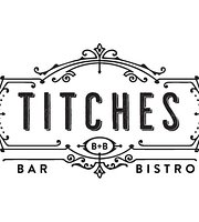 Titches Bar & Bistro