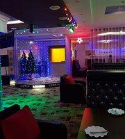 Tooman Bar