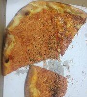 O Fornao Pizzaria
