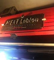 Meat Leblon