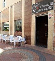 La Taberna del Perro Andaluz