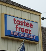 Tastee Freeze