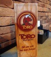 Toro Burguer