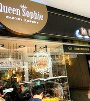 Queen Sophie (Kowloon City)