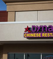 Dynasty Chinese Restaurant