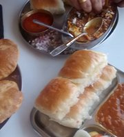 Samarthan Uphar Gruh
