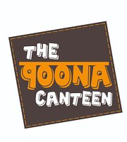 ‪The Poona Canteen‬