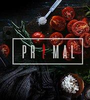 Primal - Modern Grill