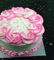 The Jain's Cakery - Cakes & Chocolates