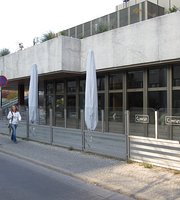 Cafe Clinicum im AKH