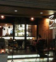 Boz Eatery & Chill Bar