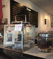 Renzo's Cafe