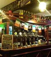Dervock Irish Pub