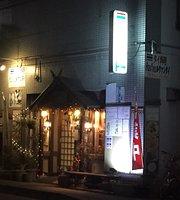 Ruwantai Matsudo