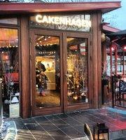 Cakenhagen