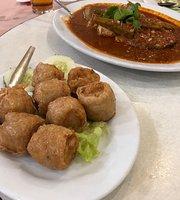 Goh Teo Kee Restaurant