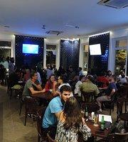 Wasd e-Sports Bar