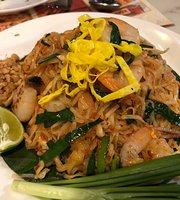 Koon Thai Cuisine (Popark )