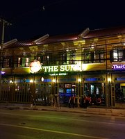 The Sun Cafe & Bistro