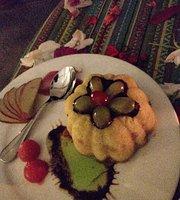 Forest Glade Restaurant