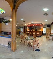 Cafeteria Miraya