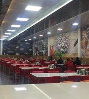 Saawariya Dhaba & Restaurant