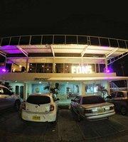 Fons Restaurante Bar