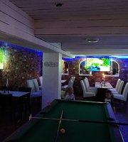Lounge Bar Gustavo