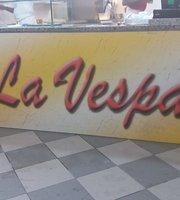 Pizzeria La Vespa