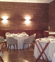 Restaurant Sao BCN