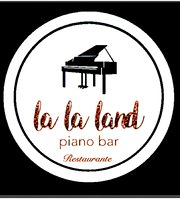La La Land Piano Bar