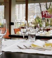 Restaurant Fyero