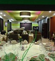 Morelli's Restaurant
