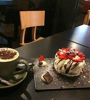 Matcha by Chokolait