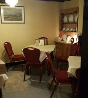 Miss B's Tea Rooms