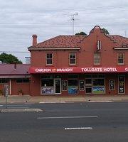 Tollgate Hotel