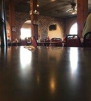 Stamsons Restaurant