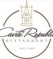 Cavite Republic