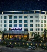 Grand Estancia Salem Tamil Nadu Hotel Reviews Photos Rate Comparison Tripadvisor