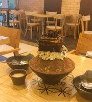 Subling Dessert Cafe